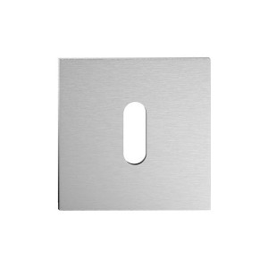 Szyld kwadrat 3S na klucz