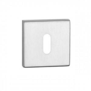 Szyld kwadrat na klucz