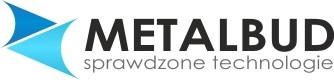 METALBUD - Sprawdzone technologie